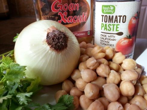 garbanzo-xacuit-tomato-masala-recipes