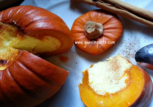 baked-mini-pumpkin-creme-brulee-recipe