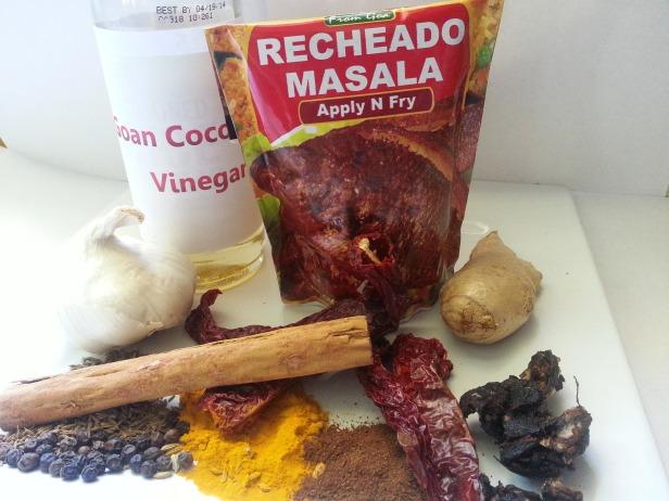 spicy-tilapia-in-recheado-curry-recipes