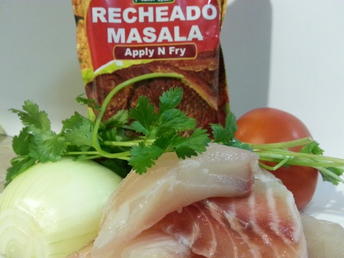 Spicy-Tilapia-in-Recheado-Curry-Recipe