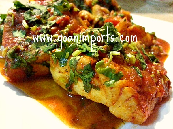 Spicy tilapia recipes indian for Tilapia fish recipes