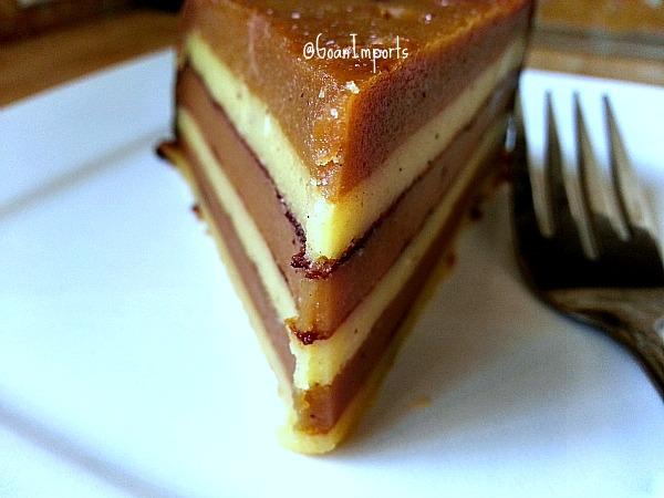 bebinca-sweet-dessert-christmas-goanimports