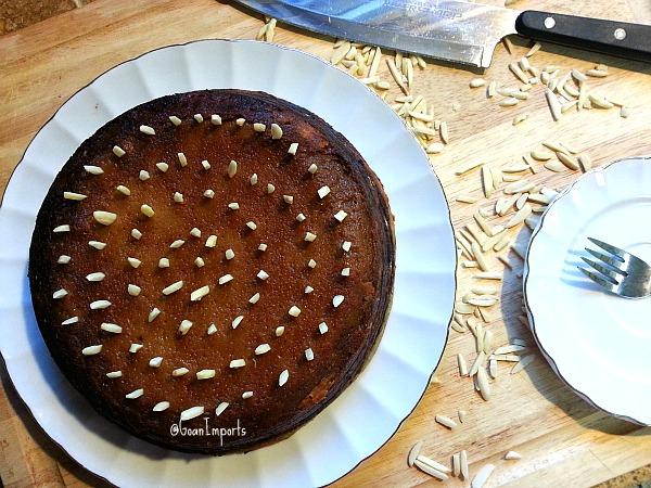 bebinca-sweet-dessert-holidays-goanimports
