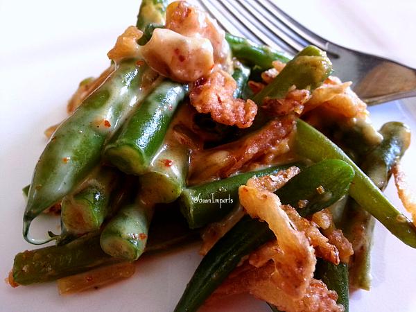 green-bean-casserole-xacuti-spices-goanimports2d