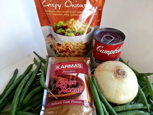 green-beans-casserole-xacuti-masala2-goanimports