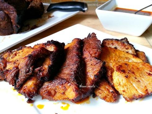 pork-roast-vindaloo-goan-spices-goanimports