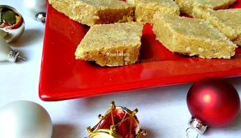 Jujubes goans turkish delight recipe goanimports garbanzo coconut bars doce de grao forumfinder Image collections