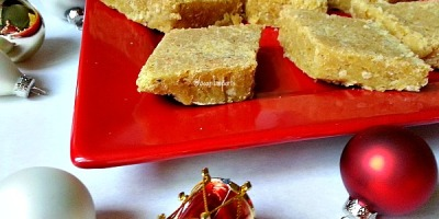 sweet-garbanzo-beans-coconut-christmas-holidays-bars-goanimports