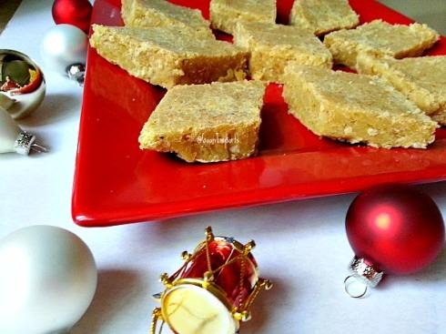 sweet-garbanzo-beans-coconut-christmas-holidays-bars-goanimports