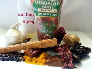 vindaloo-paste-masala-goanimports