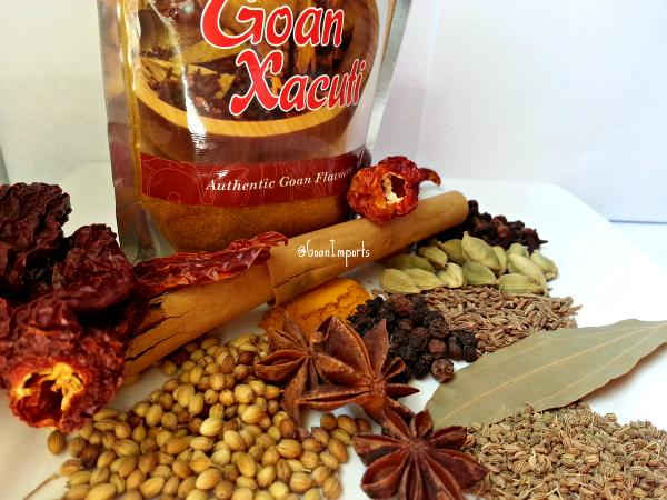 goanimports-xacuti-masala