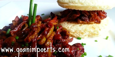bitter-gourd-sqyuash-melon-shrimps-goan-foods-indian-recipes-shrimp-spices
