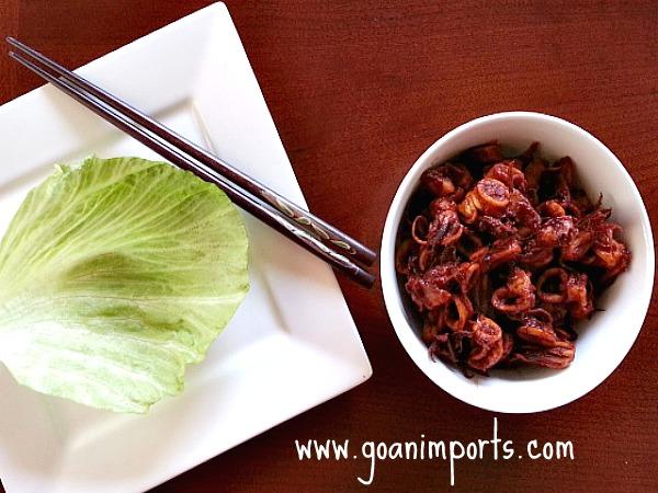 calamari-recheado-squid-masala-fry-goan-spicy