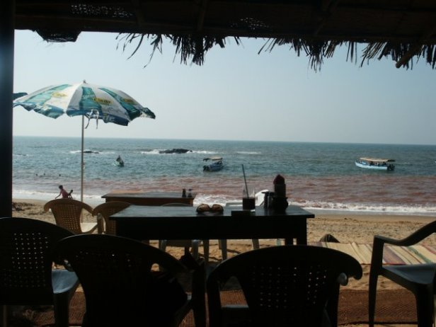 goan-shacks-beachfront-goan-foods