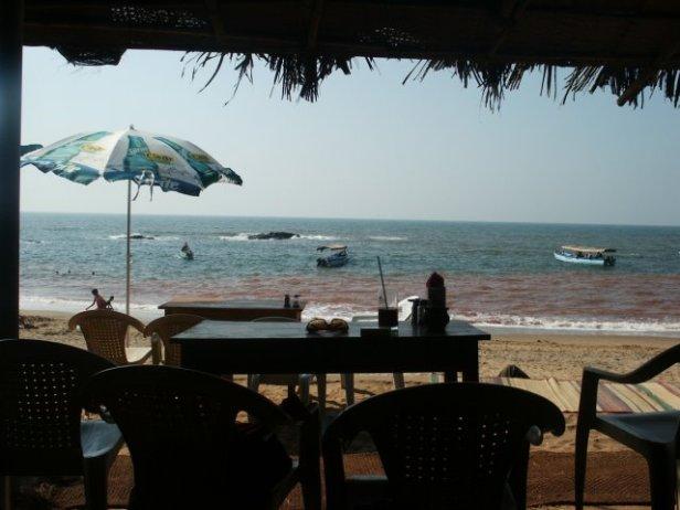 goan-shacks-beachfront-goan-foods