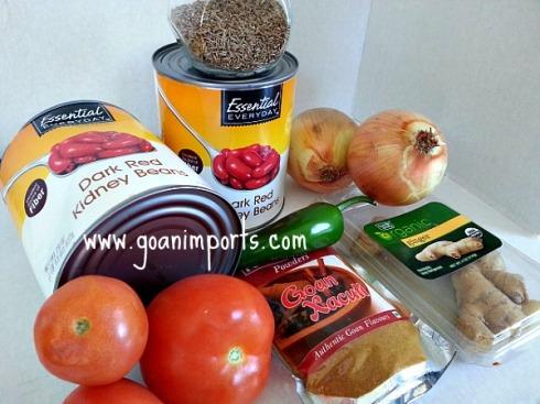 kidney-beans-rajma-chawal-recipe-spices-goan-indian-food