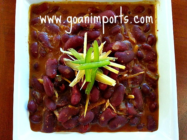 kidneybeans-rajmachawal-spices-goan-foods-indian-recipes