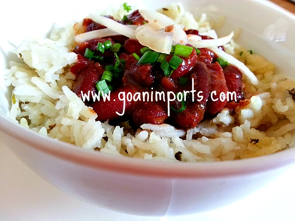 rajama-red-kidney-beans-chawal-indian-goan-foods-recipes-spices