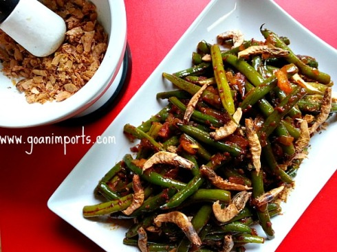 recheado-green-beans-goan-spices-recipes-indian-vegetarian