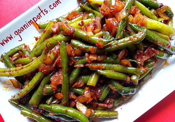 recheado-green-beans-goan-spices-recipes-indian