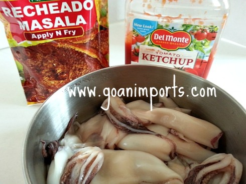 recheado-masala-squid-fry-calamari-spicy-recipes