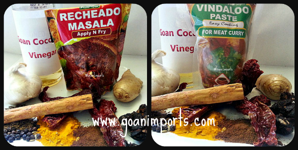 recheado-vindaloo-spice-masala-goan-indian-goanimports