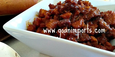 sorpotel-vindaloo-recheado-pork-spicy-goanimports