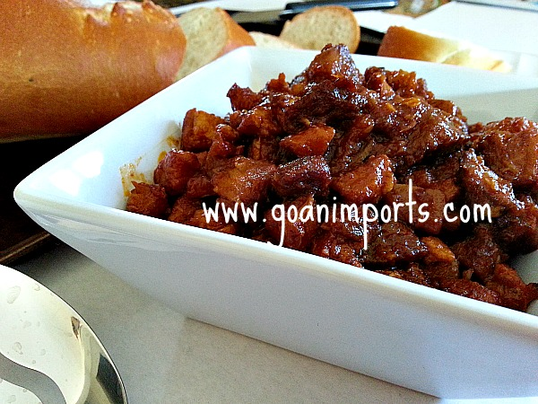 sorpotel-vindaloo-recheado-pork-spicy-goanimports