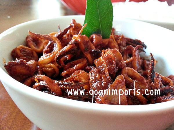 squid-masala-goan-recipes-spicy-fry-calamari