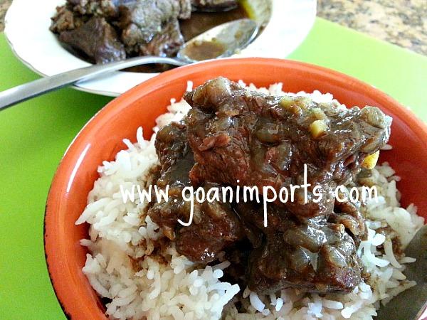 goan-beef-curry-recipe-cafreal-masala-indian-spice-green