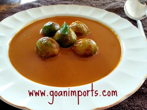 goan-curry-recipe-fish-chicken-indian-vegetable-brussels-sprouts-food