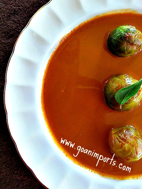 goan-curry-recipe-fish-chicken-indian-vegetables-brussels-sprouts