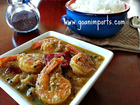 madras-prawns-shrimps-curry-recipes-goan-xacuti-masala