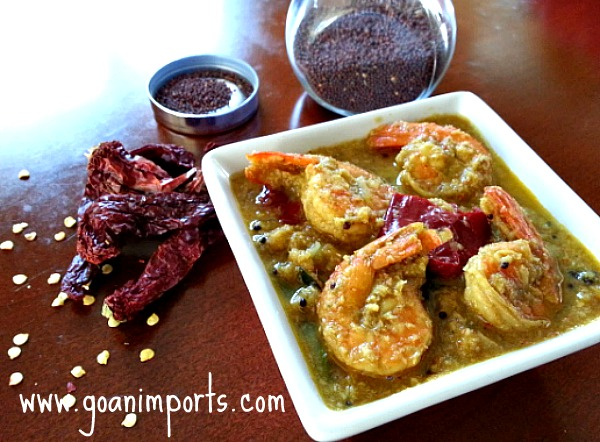 madras-shrimp-curry-prawns-goan-spices-indian-recipes-xacuti-roasted-coconut