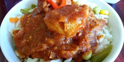 chicken-vindaloo-curry-recipes-goan