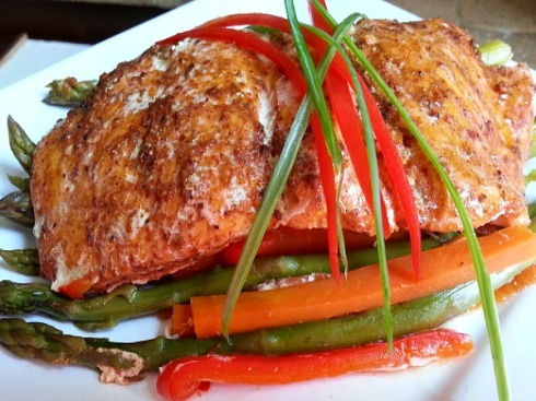 spicy-baked-salmon-recheado-masala-goan-indian-recipe-fish-food-oven