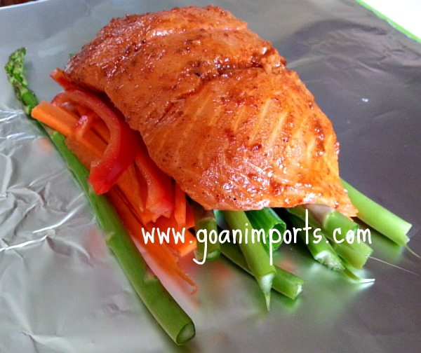 spicy-baked-salmon-recheado-masala-goan-indian-recipes-fish