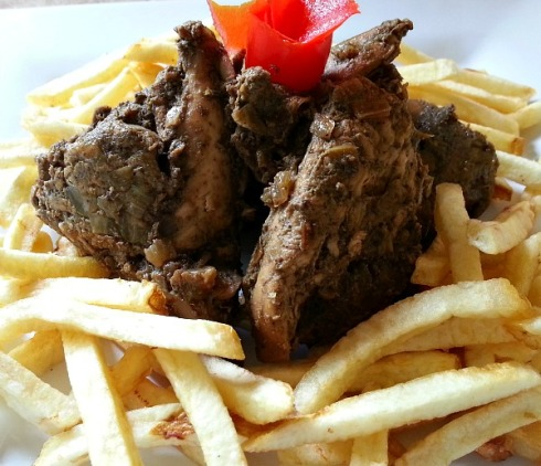 cafreal-chicken-recipe-falafel-goan