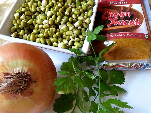 Moong-dal-goan-indian-curry-recipe-goan-imports