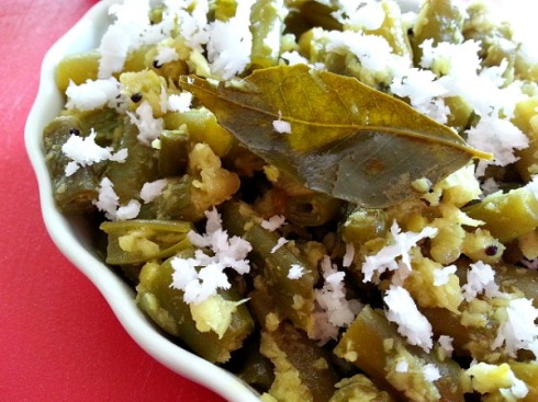 green-beans-cumin-coconut-indian-spices-recipes-vegetarian-vegan