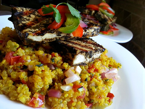 grilled-spicy-tofu-paneer-cafreal-masala-indian-spices-food-recipe