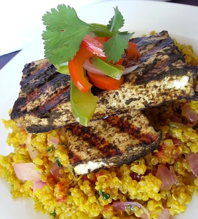 grilled-spicy-tofu-paneer-cafreal-masala-indian-spices-recipe-vegetarian-gluten-vegan