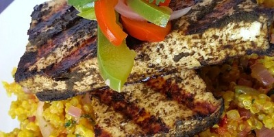grilled-spicy-tofu-paneer-cafreal-masala-indian-spices-recipe-vegetarian-gluten-vegan