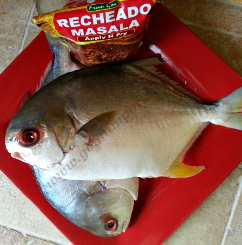 recheado-masala-fish-pompano-stuffed-indian-spices-recipes-goan