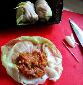 stuffed-cabbage-chicken-vindaloo-recipe-indian-spices-easy-goan-imports