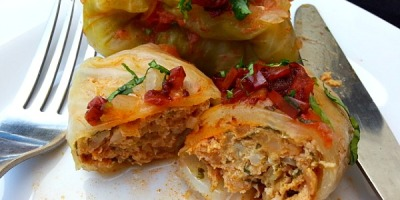 stuffed-cabbage-chicken-vindaloo-recipe-indian-spices-easy-quick-goan-imports