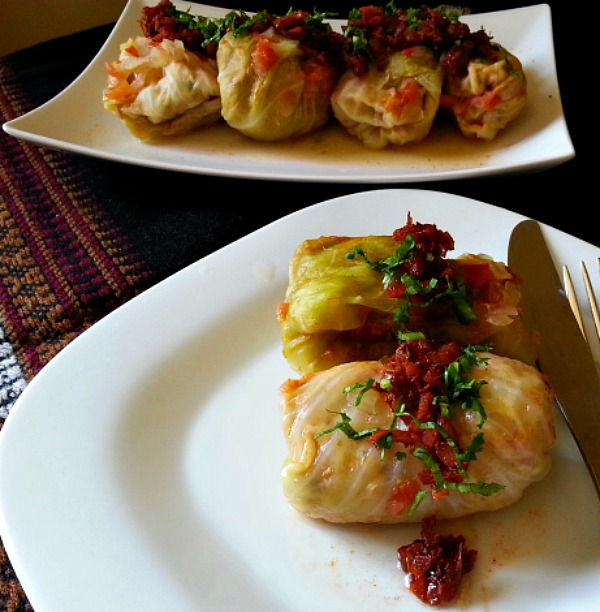 stuffed-cabbage-chicken-vindaloo-recipes-indian-spices-easy-quick-goan-imports