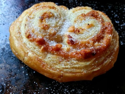 angel-wings-puff-pastry-palmiers-goan-imports-recipe-spices