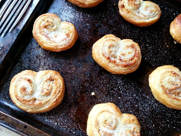 angel-wings-puff-pastry-palmiers-goan-imports-recipes