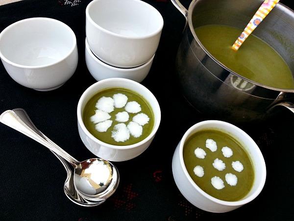 caldo-verde-soup-cream-of-spinach-portuguese-recipe-goan-spices-indian